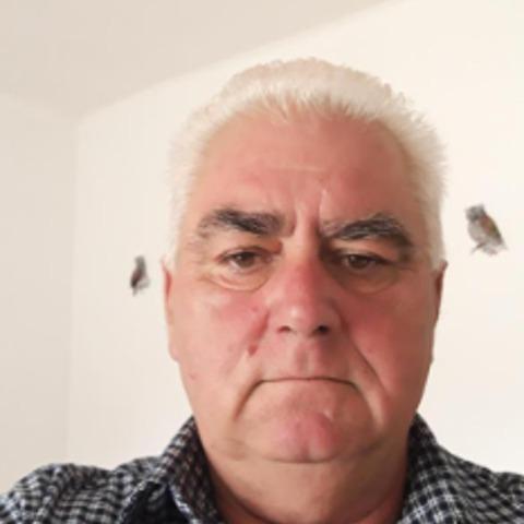 István, 59 éves társkereső férfi - Kesznyéten