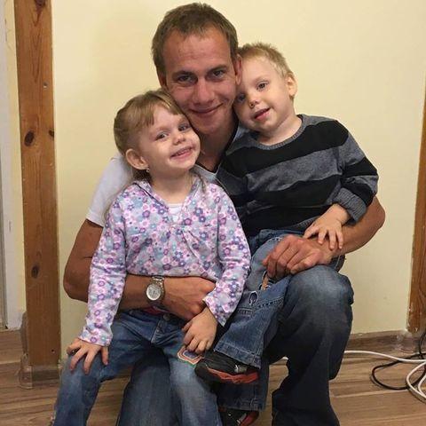 Zsolti, 30 éves társkereső férfi - Kisdorog