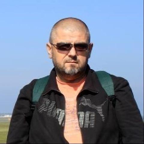 István, 53 éves társkereső férfi - Mosonmagyaróvár