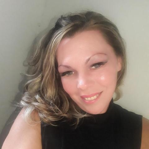 Marianna, 44 éves társkereső nő - Balassagyarmat