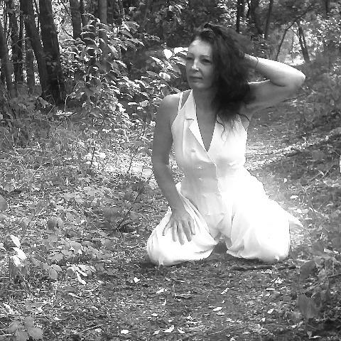Andrea, 38 éves társkereső nő - Debrecen
