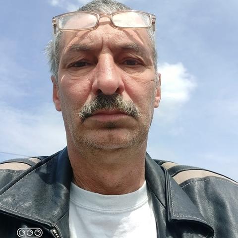 Gyorgy, 58 éves társkereső férfi - Dunaharaszti