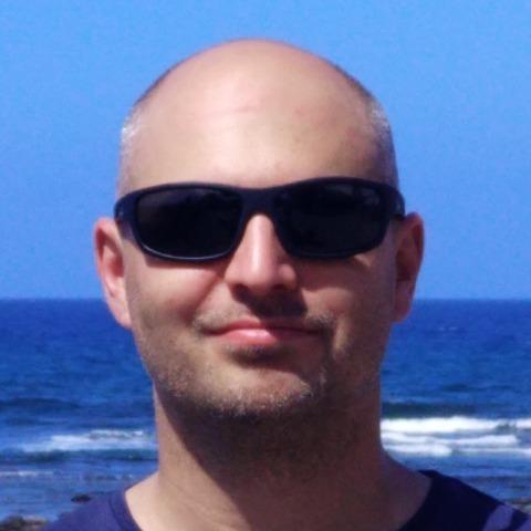 Zoli, 39 éves társkereső férfi - Skedsmokorset