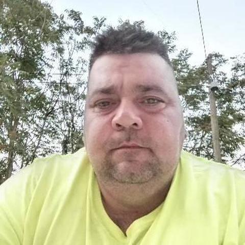 Ferenc, 36 éves társkereső férfi - Érd