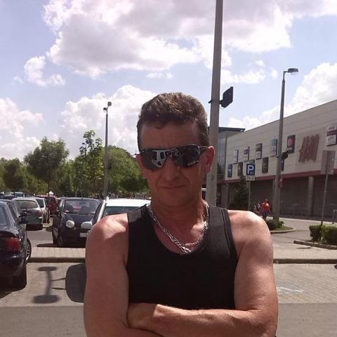Ferenc, 54 éves társkereső férfi - Nagykálló