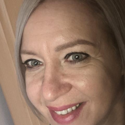 Mónika, 47 éves társkereső nő - Mór