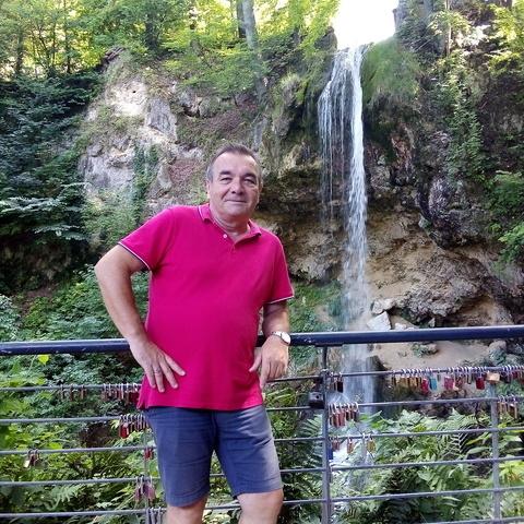 József , 60 éves társkereső férfi - Mezőkövesd