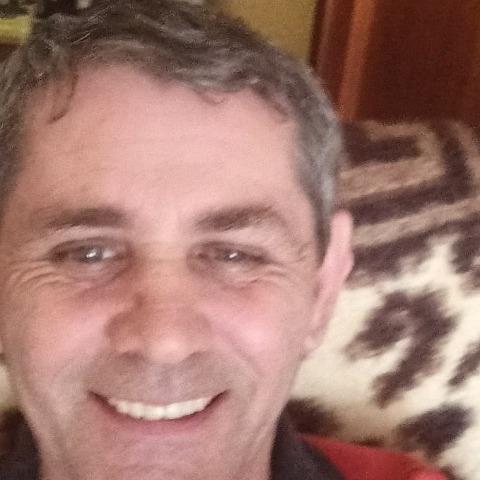 Imre, 55 éves társkereső férfi - Ajka
