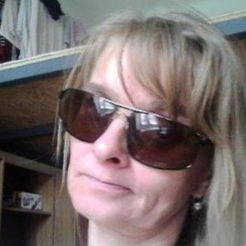 Katalin, 55 éves társkereső nő - Budapest