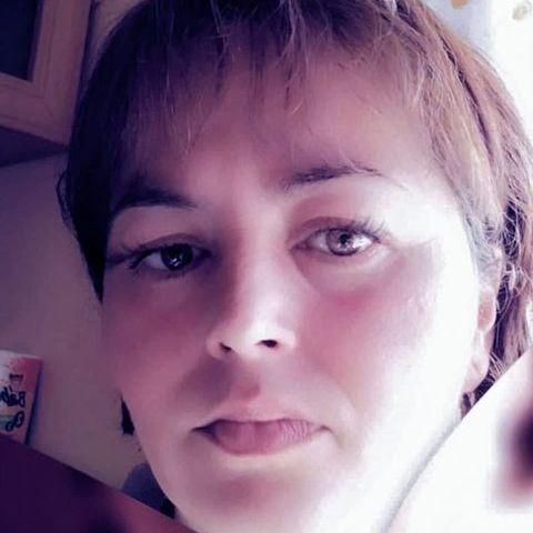 Mónika, 43 éves társkereső nő - Kurityán