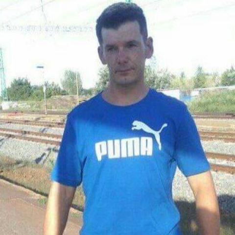 István, 39 éves társkereső férfi - Hajdúszoboszló