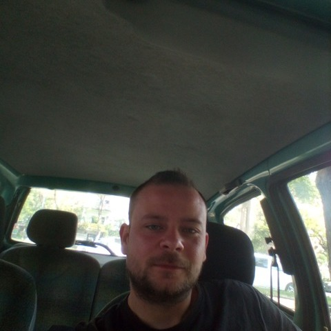 Imre, 33 éves társkereső férfi - Szeged