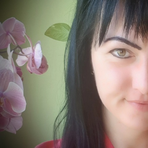 Erika, 35 éves társkereső nő - Nyíregyháza