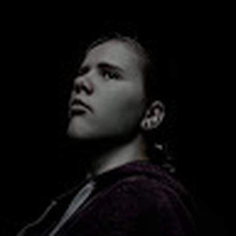Nóri, 17 éves társkereső nő - Békéscsaba