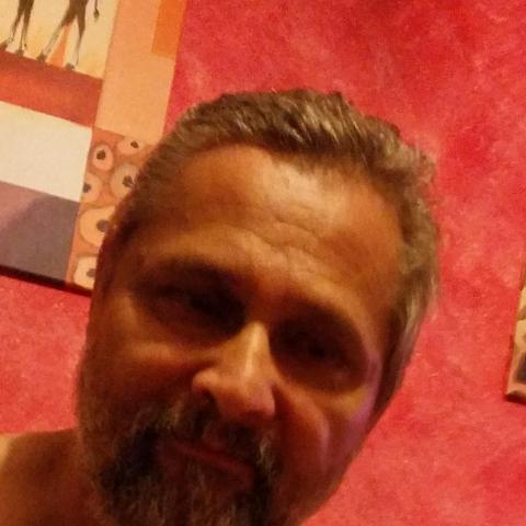 András, 67 éves társkereső férfi - Balatonföldvár