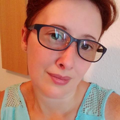 Mariann, 39 éves társkereső nő - Szigetszentmiklós