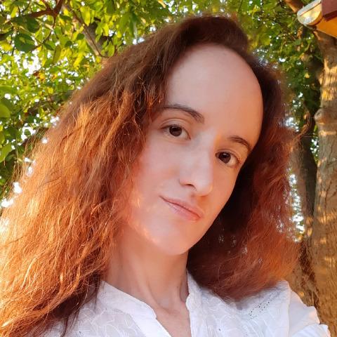 Babett, 42 éves társkereső nő - Salgótarján