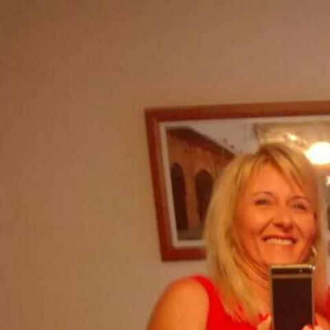Zita, 44 éves társkereső nő - Pécs