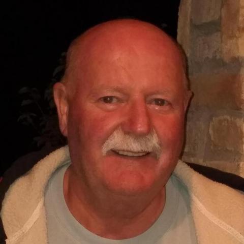 Pisti, 63 éves társkereső férfi - Baja
