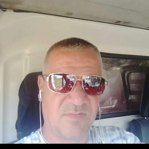Antal, 54 éves társkereső férfi - Biatorbágy