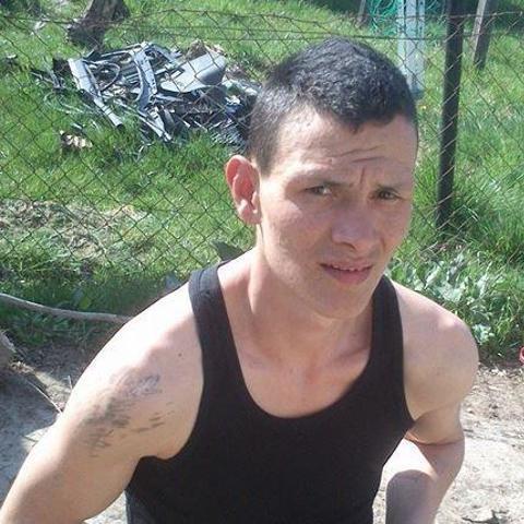 Ferenc, 29 éves társkereső férfi - Zalaegerszeg
