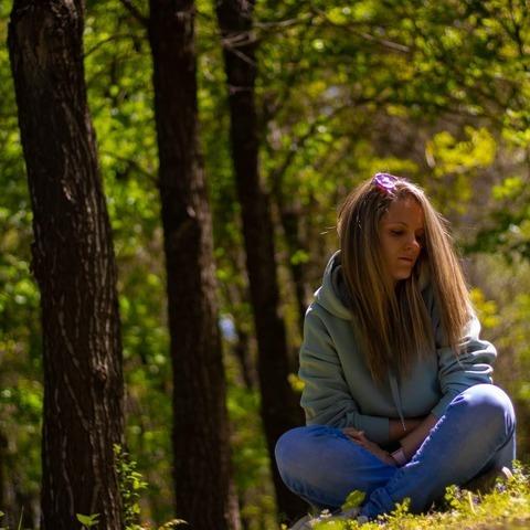 Bernadett, 27 éves társkereső nő - Dunaújváros