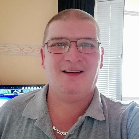 Ferenc, 51 éves társkereső férfi - Wildenberg