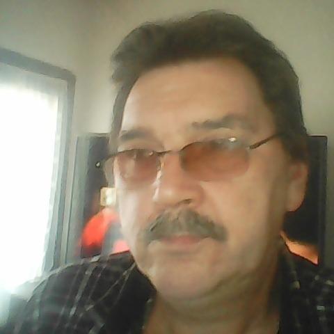 Sandor, 60 éves társkereső férfi - pancevo