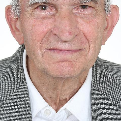 József, 83 éves társkereső férfi - Szécsény