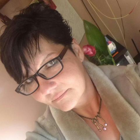 Judit, 49 éves társkereső nő - Rétság