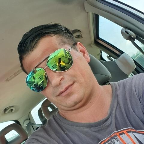 Gèza, 31 éves társkereső férfi - Tura