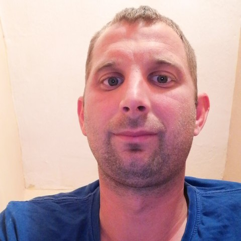 Máté, 31 éves társkereső férfi - Székesfehérvár