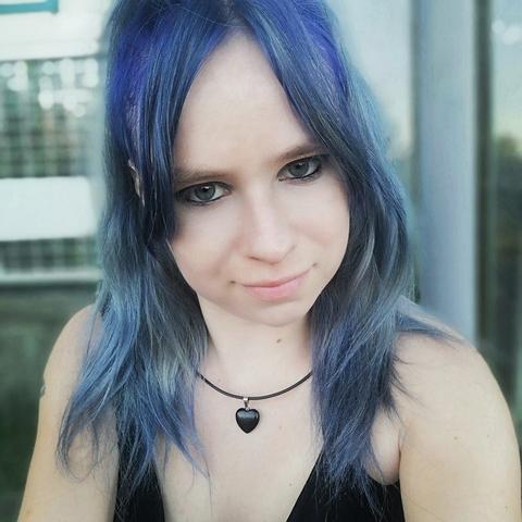 Alexandra, 31 éves társkereső nő - Érd