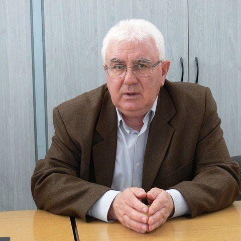 János, 75 éves társkereső férfi - Tiszaújváros