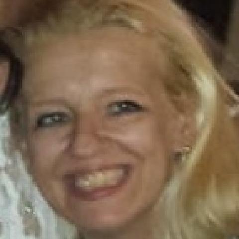 Zita, 46 éves társkereső nő - Szeged