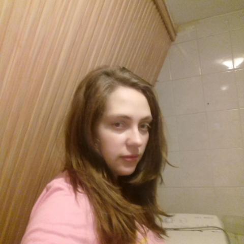 Beata, 25 éves társkereső nő - Debrecen