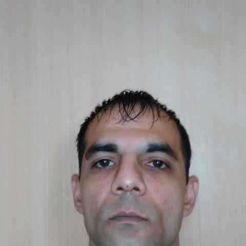 Jozsef, 39 éves társkereső férfi - Tatabánya