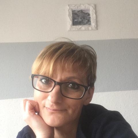 Anita, 35 éves társkereső nő - Zalaegerszeg