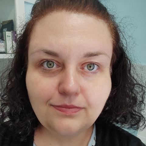 Betti, 41 éves társkereső nő - Budaörs
