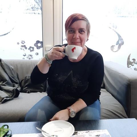 Judit, 46 éves társkereső nő - Debrecen