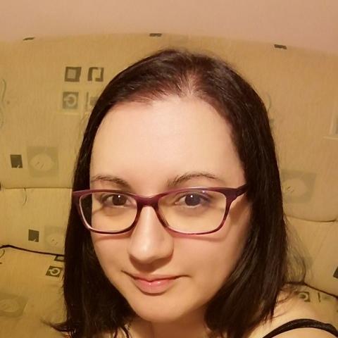 Kata, 41 éves társkereső nő - Debrecen