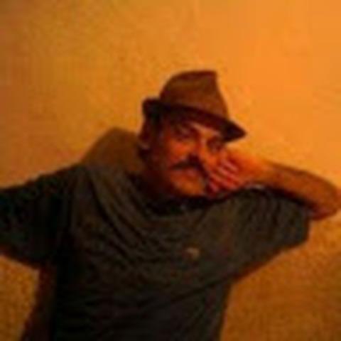 Lajos, 53 éves társkereső férfi - Békéscsaba