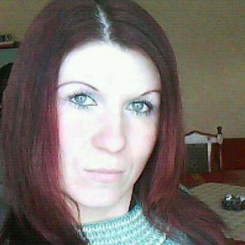 Tímea, 41 éves társkereső nő - Bátonyterenye