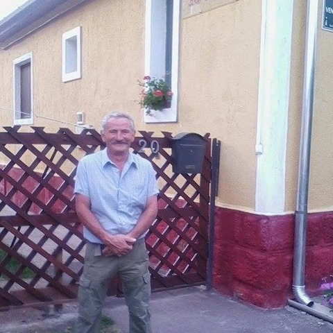 Sándor, 63 éves társkereső férfi - Hajdúböszörmény