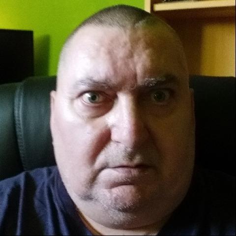 Lajos, 59 éves társkereső férfi - Erdőtarcsa