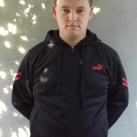 Miki, 27 éves társkereső férfi - Újfehértó