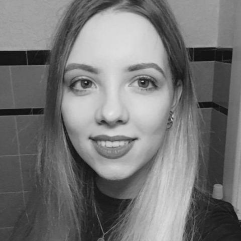 Sári, 24 éves társkereső nő - Sopronhorpács