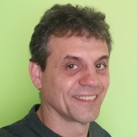 József, 50 éves társkereső férfi - Hajdúhadház