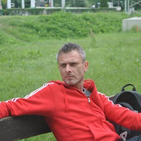 István, 48 éves társkereső férfi - Domoszló