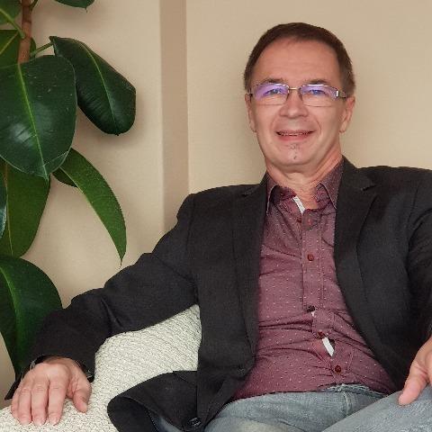 Gyuri, 56 éves társkereső férfi - Székesfehérvár
